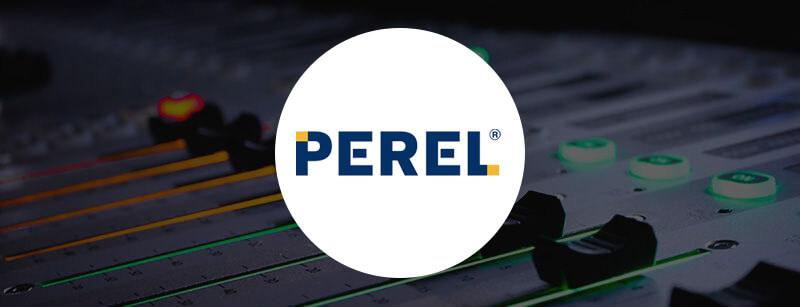 Музыкальный джингл - картинка perel-