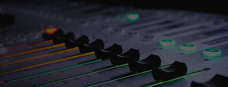 музыка1 - картинка muzy-ka1